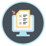 CertView Website Icon - Compliance - 2272018